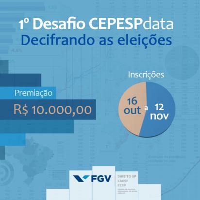 2x2_Desafio_CEPESPdata