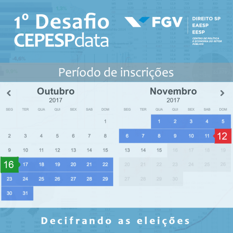 2x2_Desafio_CEPESPdata_Inscrições