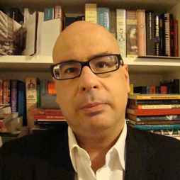 prof._marcos_fernandes