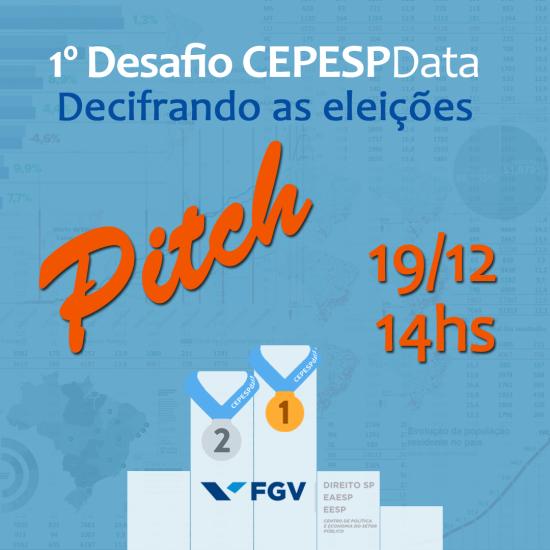 PitchDesafio03