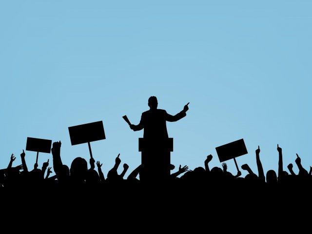 575152c8da2ab3.37281351635909151464852196-414168486-politics