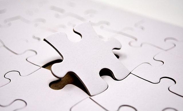 640px-Puzzle