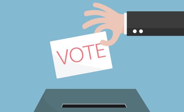 Eleições-destacada