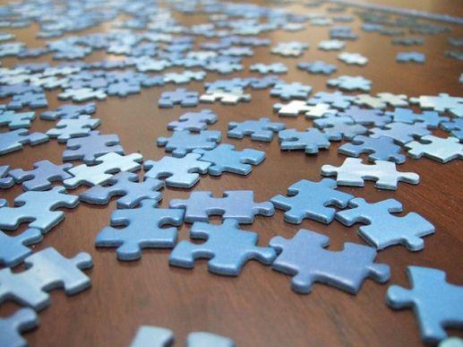 Sky_puzzle