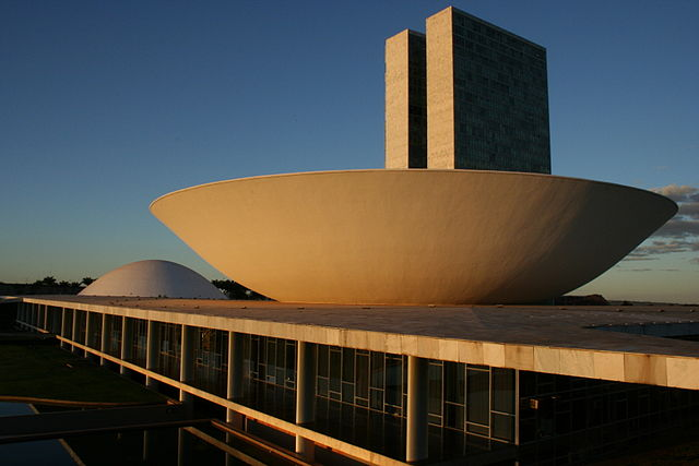 Congresso_Nacional_-_Brasília
