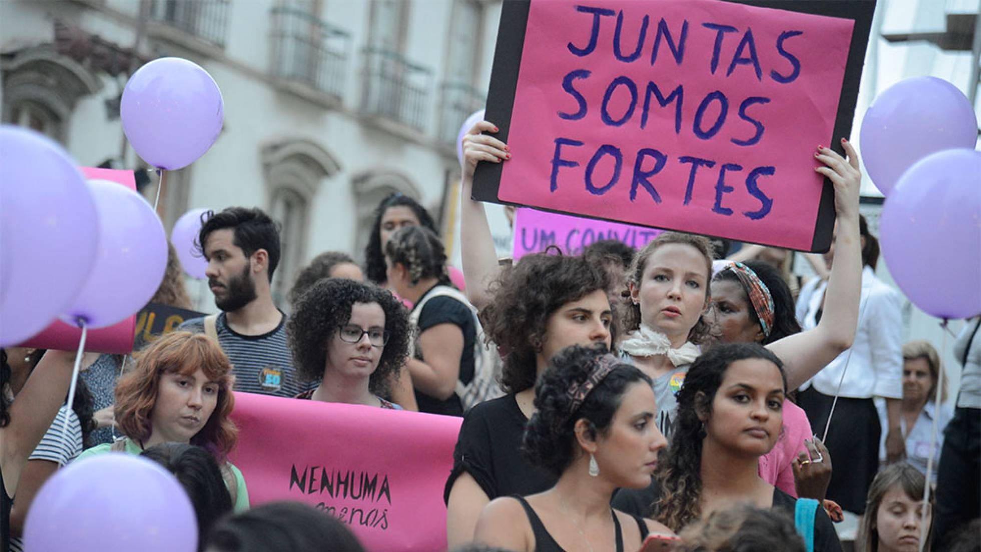 Mulheres-contra-Bolsonaro