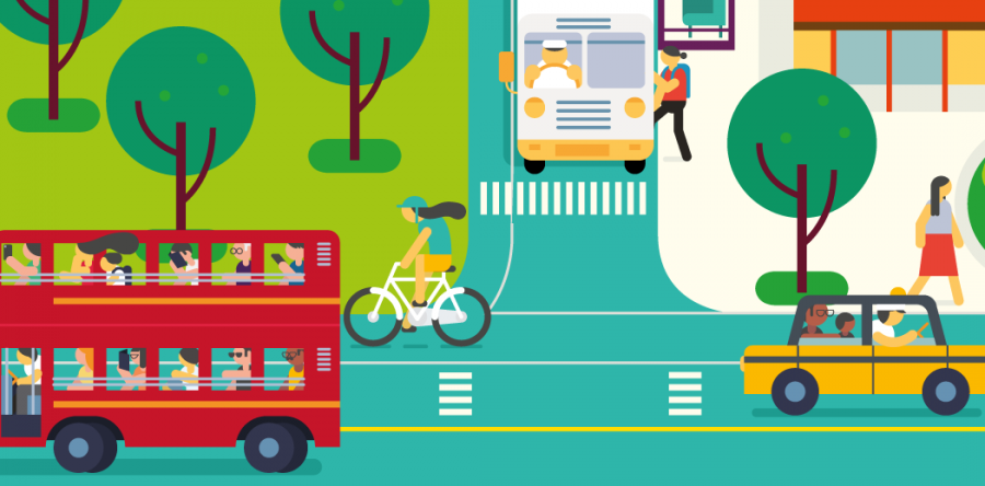 mobilidade urbana.png