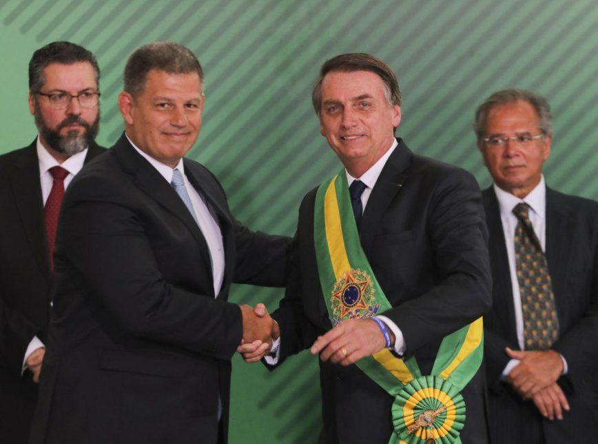 Bebianno-e-Bolsonaro-868x644